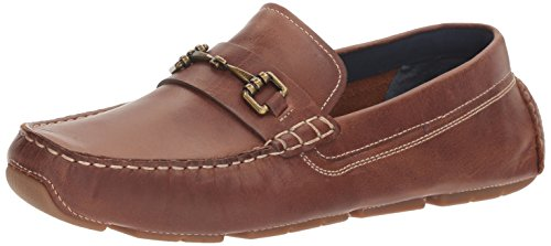 mens cole haan drivers - 8