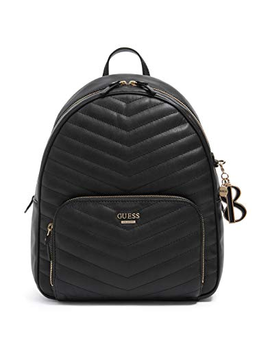 GUESS Factory Women's Elize Quilted Backpack from GUESS Factory