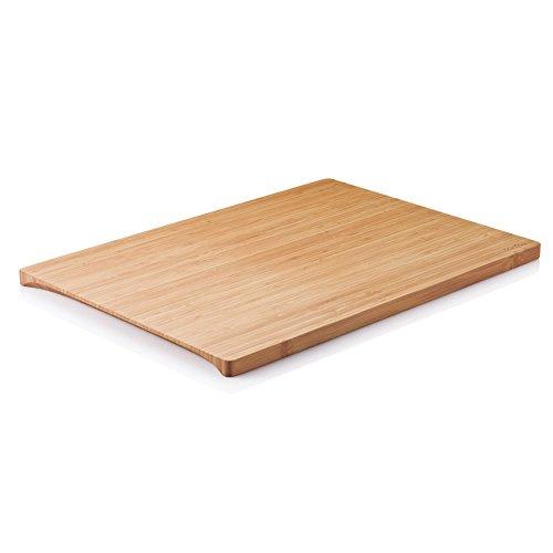 Bambu Table - 4