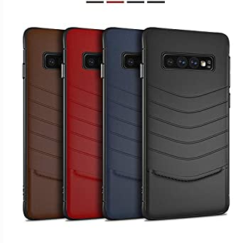 Amazon.com: 40 - Luxury Business Style TPU Soft Back Cover ...