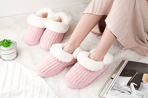 Miaows a Pour Miaows Chaussons Femme Chaussons x0qFqX5w8