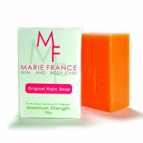 Professional Skin Care Kojic Soap - 4