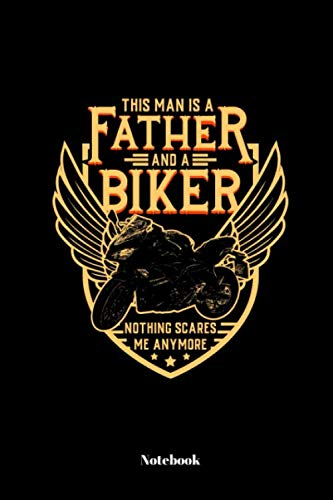 This Man Is A Father And A