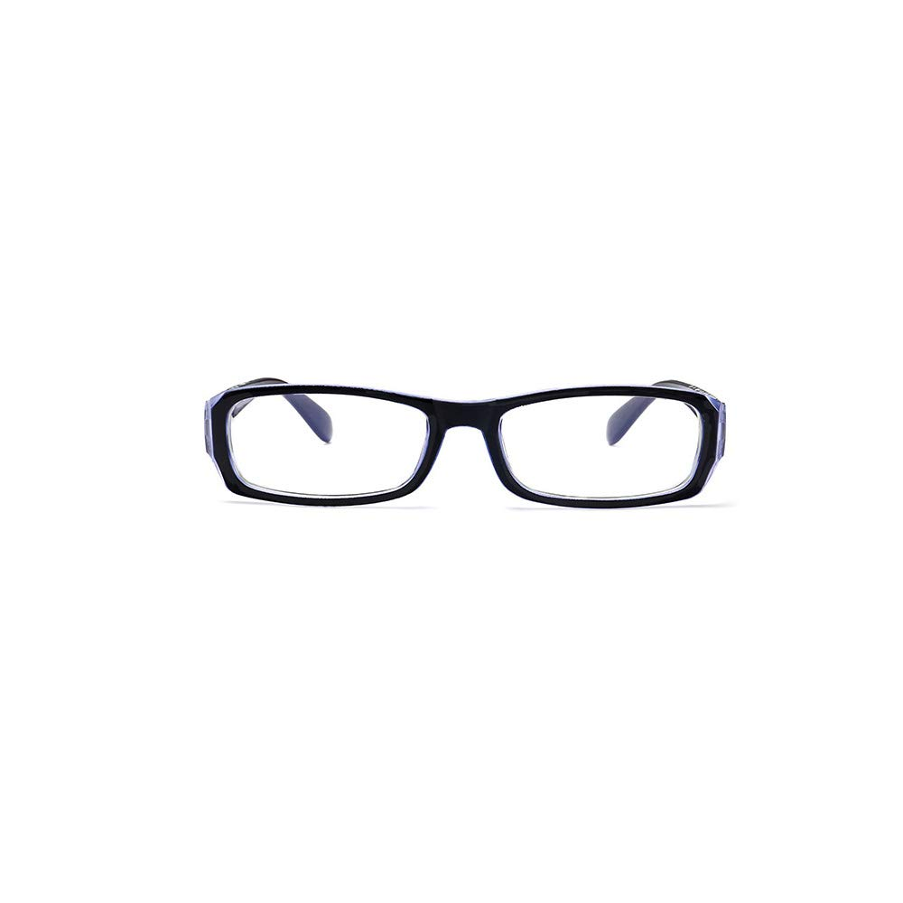 Portable Peanut Shape Hard Zipper Glasses Case Box Alphabet Letters Printing Eye Glasses Sunglass Holder Eyewear Protector Box by SamGreatWorld