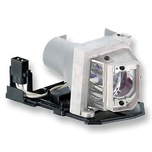 6183 Projector Lamp - 4