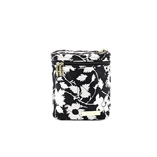 Ju Ju Be Collection Insulated Imperial Princess