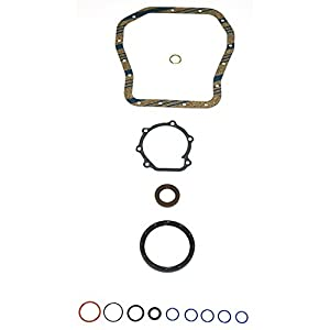 Fel-Pro CS 26170 Conversion Gasket Set