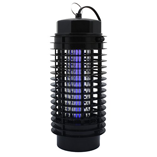 Electric Zapper Insect Mosquito Convenient product image