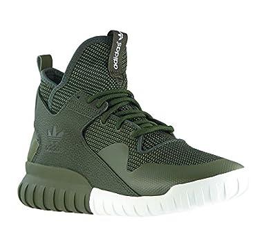 adidas herren sneaker 47