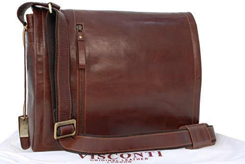 50849c9d81 Vintage Pelle Case Di nbsp; Visconti ZPawFqAZ