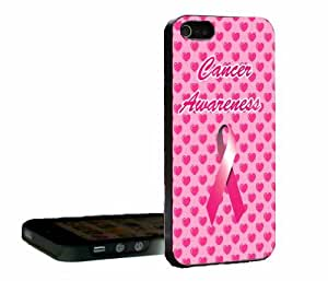 iphone covers Cancer Awareness Ribbon Iphone 6 plus 6 plus Case