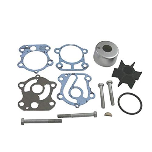 OEM Yamaha Outboard Water Pump Repair Kit 692-W0078-02-00 for sale  Delivered anywhere in USA