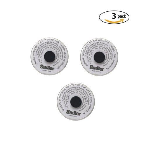 eye lens repair kit - 9