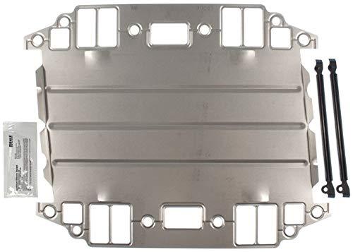 MAHLE Original MS15921X Engine Intake Manifold Gasket Set MS15921XVCT