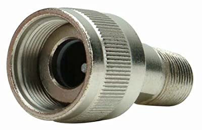 Williams Hydraulics 8R38DF 3/8 Inch National Pipe Taper Fuel Regular Flow Female Half Coupler