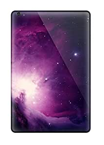 Jim Shaw Graff's Shop High Quality Shock Absorbing Case For Ipad Mini-colorful Stars In Galaxy 8375900I98393074