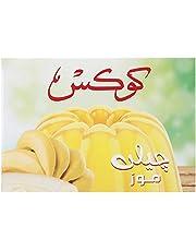 Cooks Banana Jelly - 80 gm