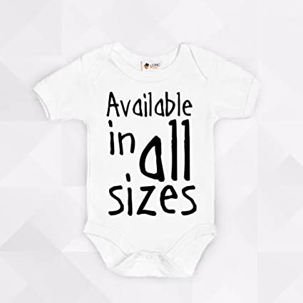 3-6 Months Babygrow Solemnly Swear That I Am Up to No Good Baby Grows Harry Potter Bodysuit Vest