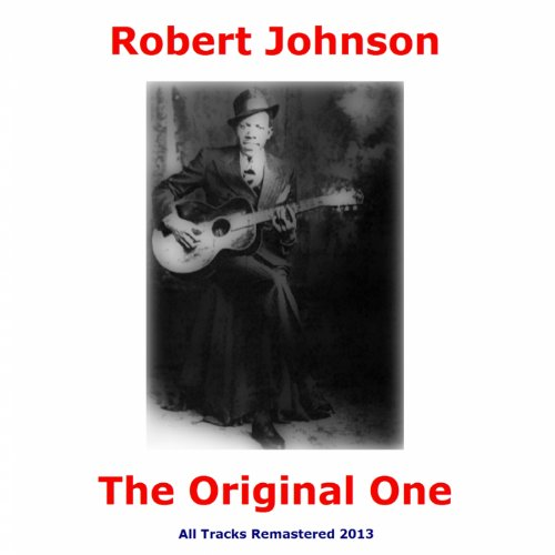 The Original One (All Tracks R...
