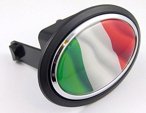 italian hitch cover - 5