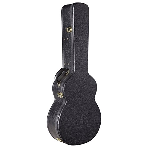 Yamaha HC-AG2 APX Vinyl Hardshell Guitar Case, used for sale  Delivered anywhere in USA