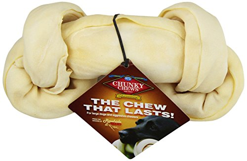 Chunky Chews® 9