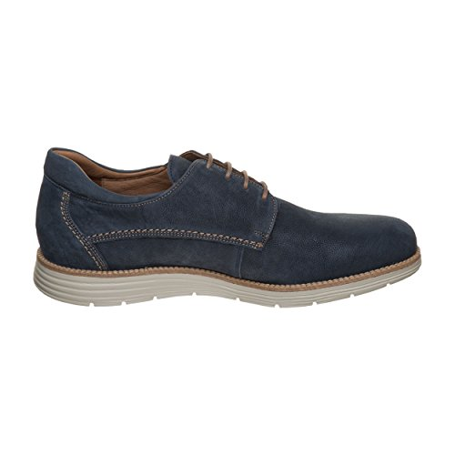 LLOYD Shoes GmbH -66 Blau