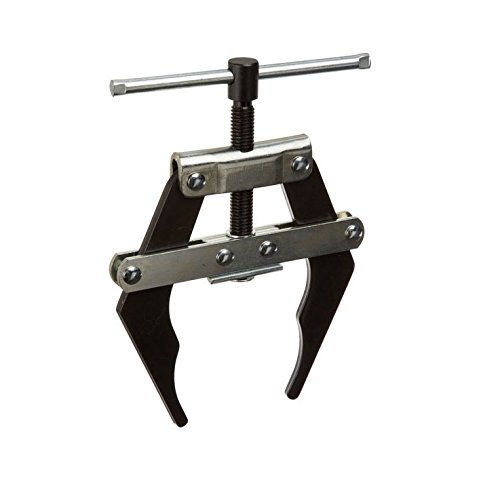 Highest Rated Belt & Chain Tensioners