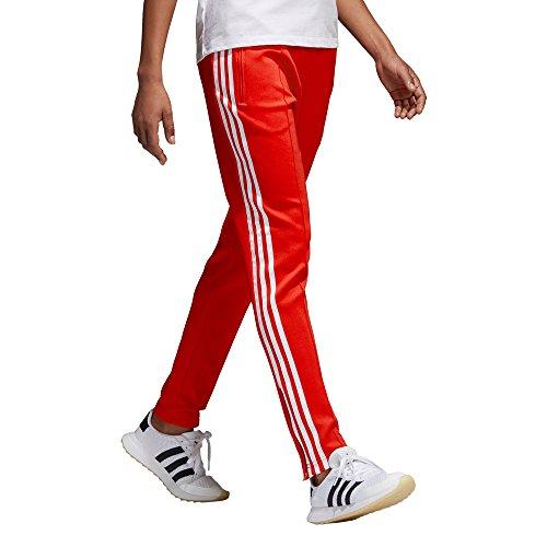 Sst Adidas Tp Femme Multicolore De rosso Bas Survêtement qOvOB