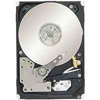 500GB 7200 Rpm Sas 2.5 Drive