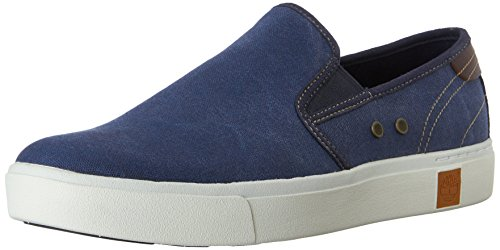 Timberland Amherst Slip Fashion Sneaker