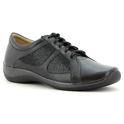 Ziera Womens Jiggle (Ziera Shoes)