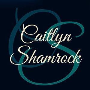 Caitlyn Shamrock
