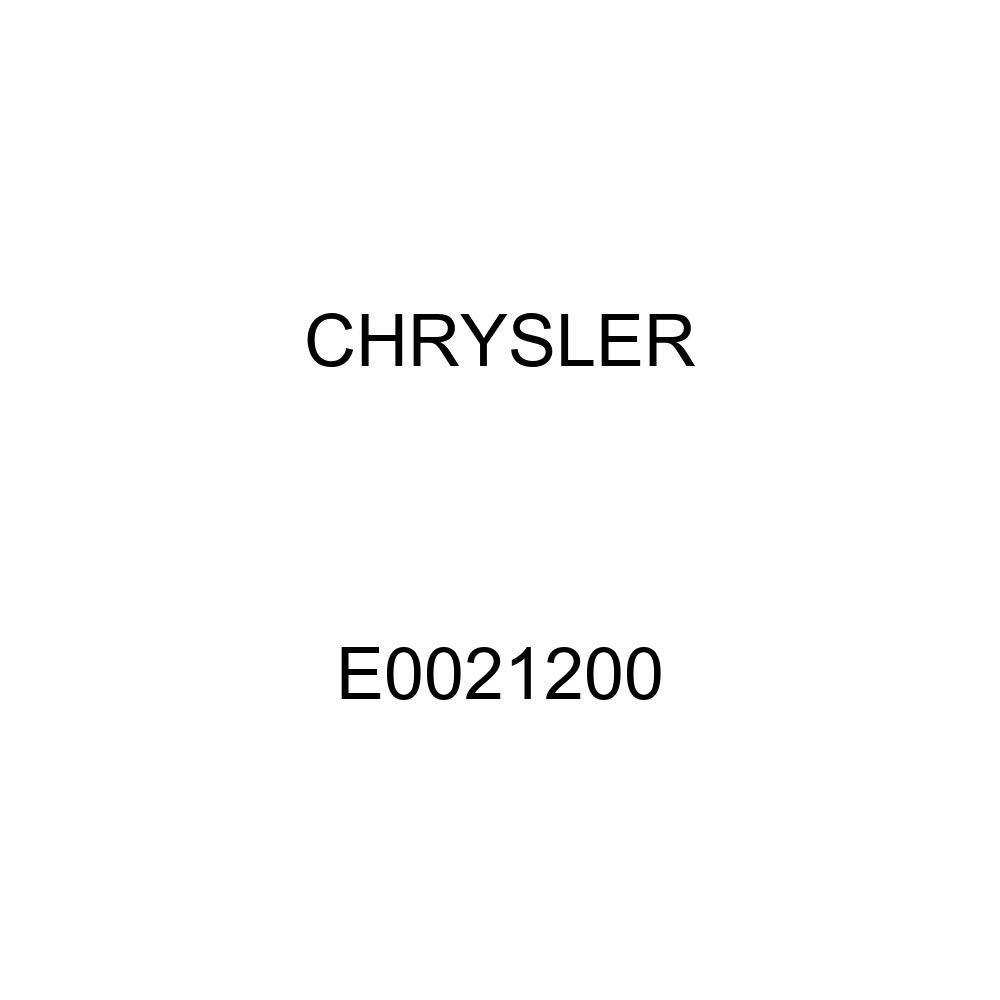 Genuine Hyundai 81520-33A00-FD Glove Box Lock Assembly