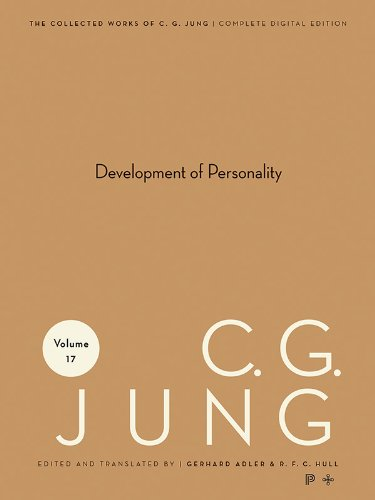 Rf development the best amazon price in savemoney collected works of cg jung volume 17 development of personality 017 fandeluxe Image collections