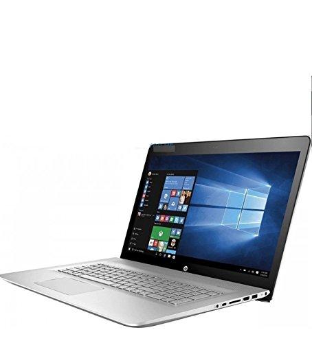 Ultrabook 17.3 HP Envy 17 i7 - 4710HQ 16 GB SSD256 Best Audio HD + retroilluminaz: Amazon.es: Informática