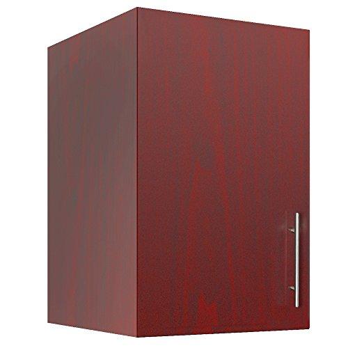 LifeSky LIF-CKC3001 Storage Cabinet, 16