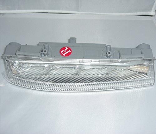 Mb Led Lights in US - 6