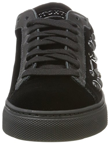 Femme Stokton Basses Sneaker Sneakers Sneaker Stokton XddIw6