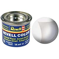 Revell - Yboya Clear Parlak (32101)