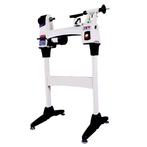 Jet JWL-1015Stand Stand for JWL-1015 Lathe
