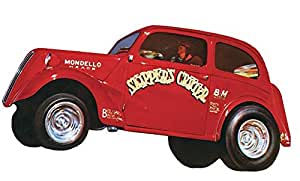 Revell 1269 1951 Anglia Drag Coupe