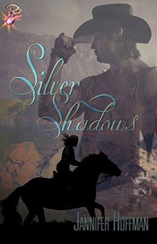 Silver shadows by jannifer hoffman kindle edition by jannifer silver shadows by jannifer hoffman by hoffman jannifer fandeluxe Gallery