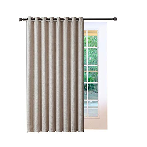 Cheap  Warm Home Designs 1 Extra-Large, Extra-Long 102