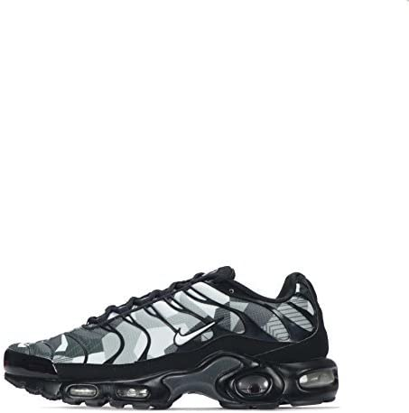 nike air max homme tuned