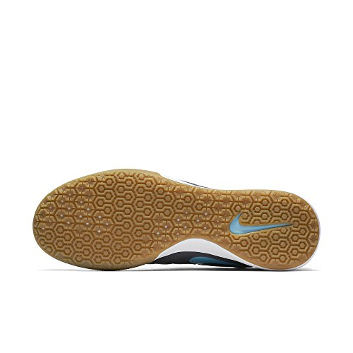 Futsal s Light Grey Polarized Men Dark Brown Nike 049 gum Blue Shoes 843961 Grey IxAWwpUTq