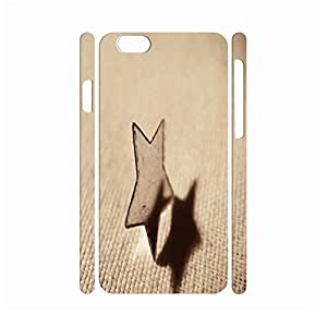 Fresh Dustproof Special Romantic Pattern Phone Accessories Shell For SamSung Galaxy S3 Case Cover