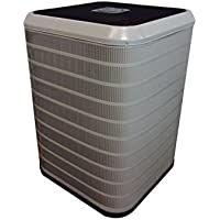 FRIGIDARE Scratch & Dent Central Air Conditioner Condenser FS4BG-060K ACC-9849