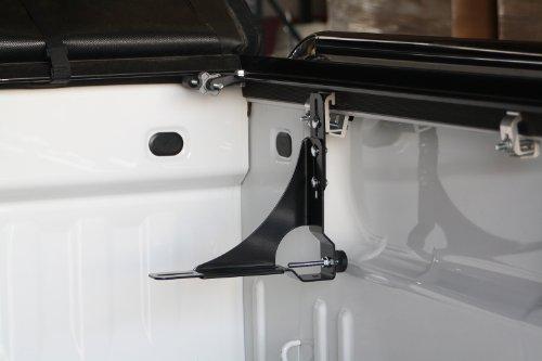 DU-HA 70200 Humpstor Truck Bed Storage Unit/Tool Box/Gun Case by DU-HA (Image #11)