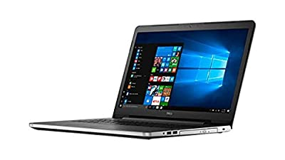 "Dell Inspiron 15.6"" HD Touchscreen High Performance Premium Laptop Intel i5"